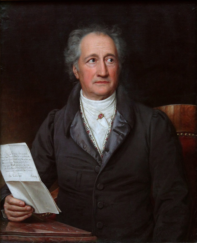 Goethe_(Stieler_1828)_wiki_forblog