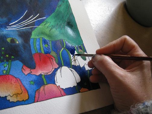 me_painting-Katie-sky