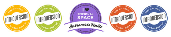 introvert_badges_row