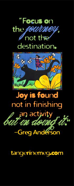 Joy Riding_Journey_2.0