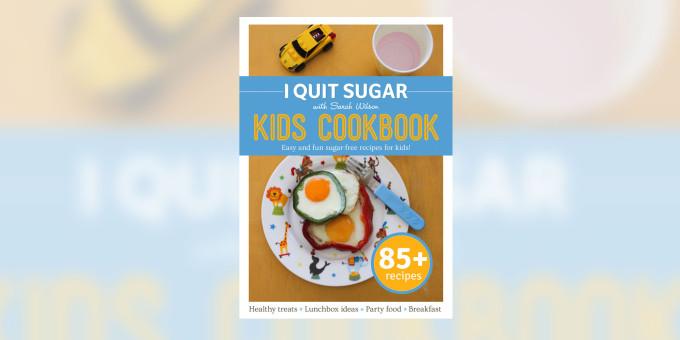 iqs-kids-cook-book-680x340