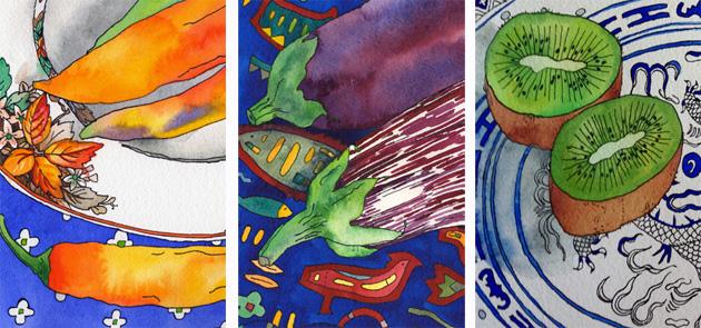 workinprogress-triptych