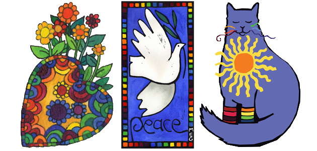 Love-light-peace_Sep2014