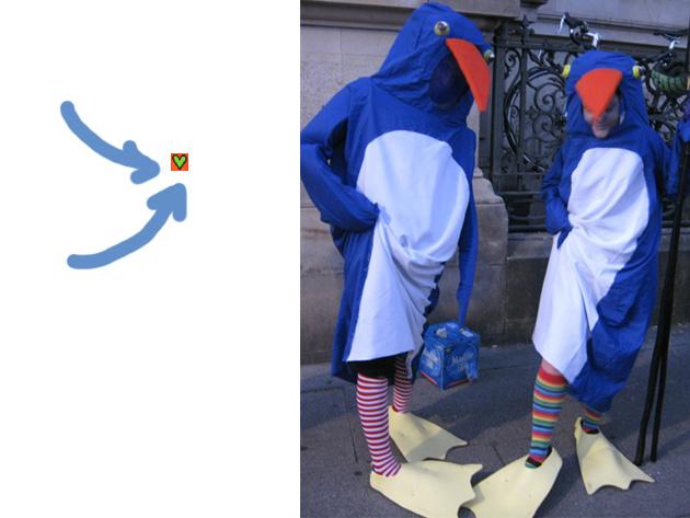 icon_penguins_630
