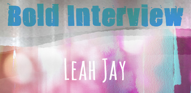 Header_LeahJay