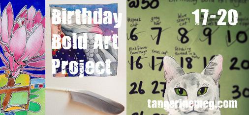 BoldArtProject-17to20-header