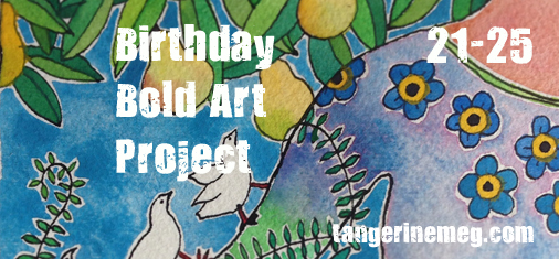 BoldArtProject-21to25-header