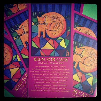 2015_keenforcats_invitations