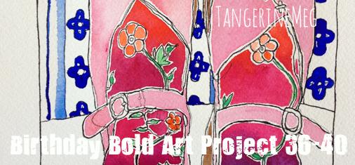 BoldArtProject-36to40-header