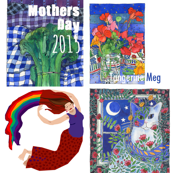 Mothers-Day-2015