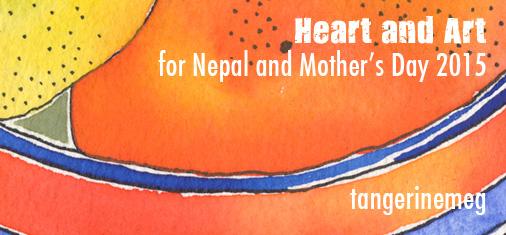 twitter_header_nepal-may-2015