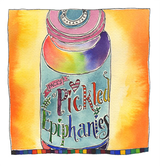 TangerineMeg_PickledEpiphanies_315