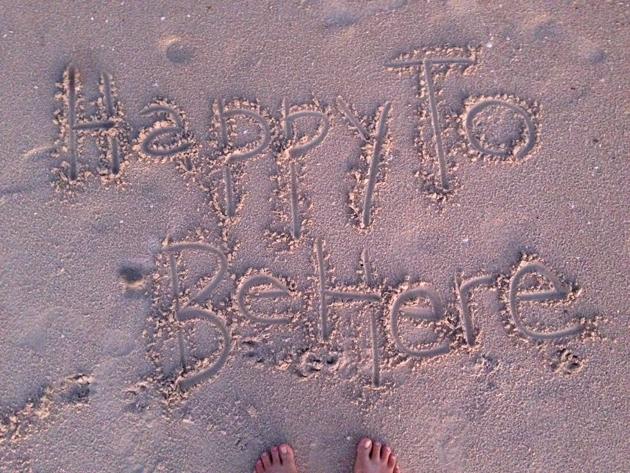 HTBH_feet_sand_630