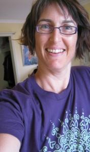 me_purpleshirt_smile