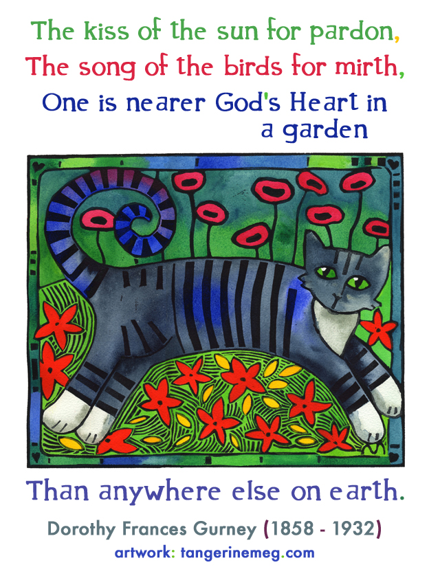 striped_cat_of_stripey_joy_quote2