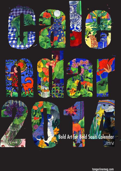 cover-art