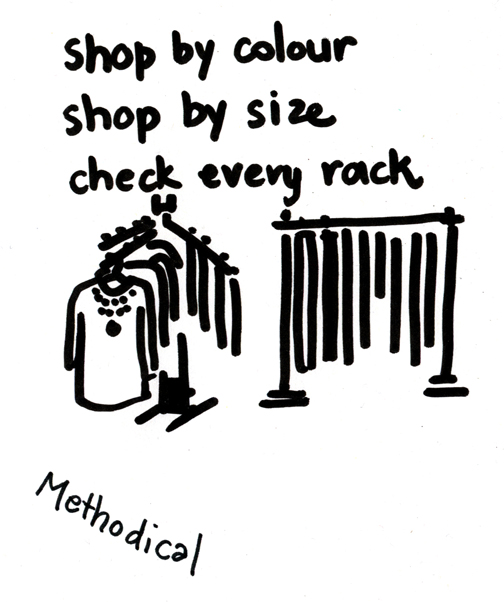 methodical_blog