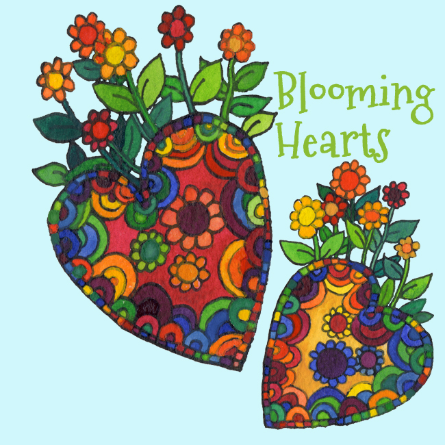 BloomingHearts_Titlepic
