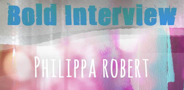 Header_BoldInterview_PhilippaRobert