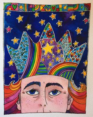 RainbowCrown-of-Sov_315
