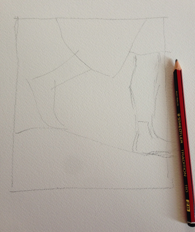 Shoes-of-Sincerity-pencil-layout_630