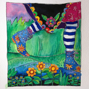 Shoes-of-Sincerity_finished_630