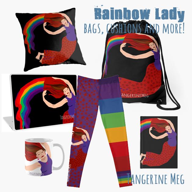 rainbow lady-objects_630