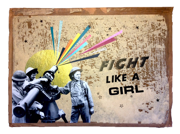 TextileWarrior_Fight-like-a-Girl_630