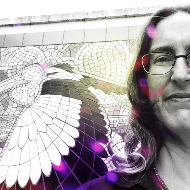 me_Goolwa_pelican-mosaic_filter_630